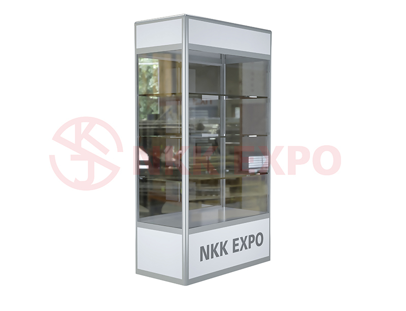 trade show furniture supplier for business NKK