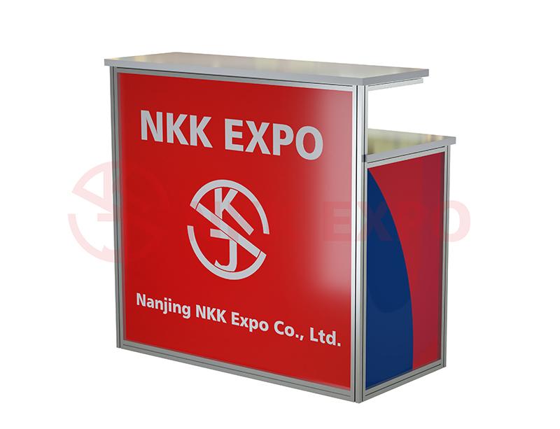 NKK Array image117