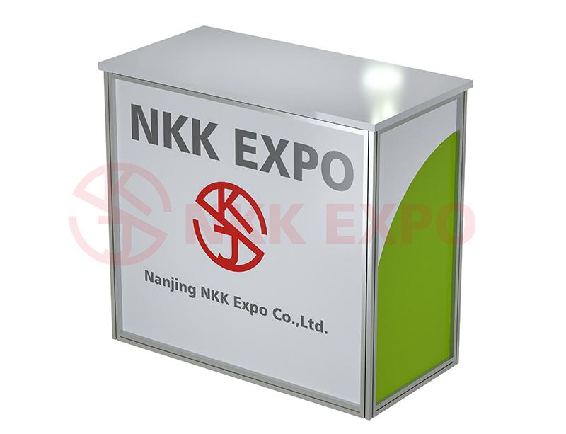 NKK Array image118