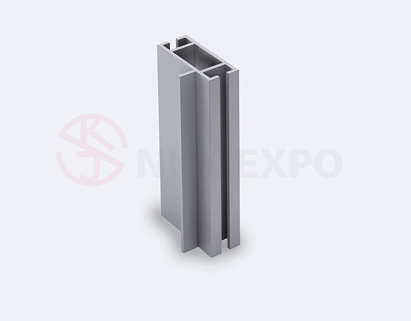 aluminium profiles directly sale for booth stand NKK-1