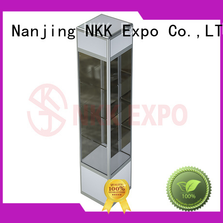 NKK durable trade show furniture wholesale for trade display
