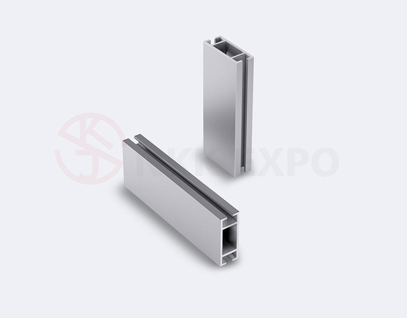 uprightaluminum extrusion profileswholesale for booth stand-2