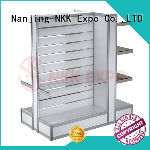 NKK trade show furniture wholesale for business