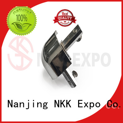 NKK screw hooks directly sale for expo