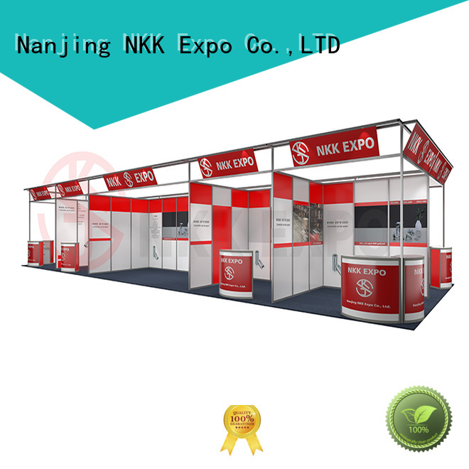 NKK shell scheme manufacturer for business