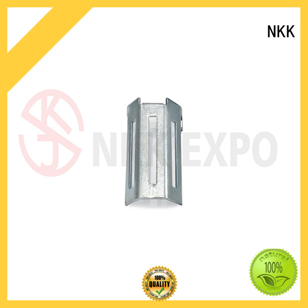 NKK panel retainer wholesale for expo