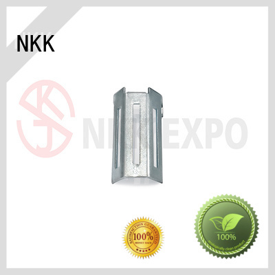 stable panel retainer supplier for expo