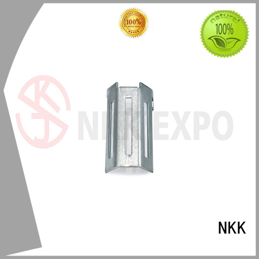 NKK tension lock supplier for expo