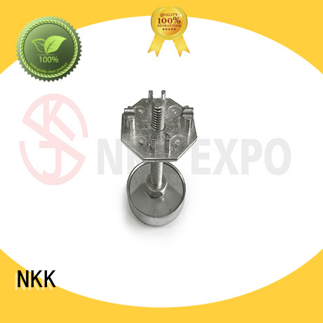 NKK trade show booth accessories directly sale for trade display