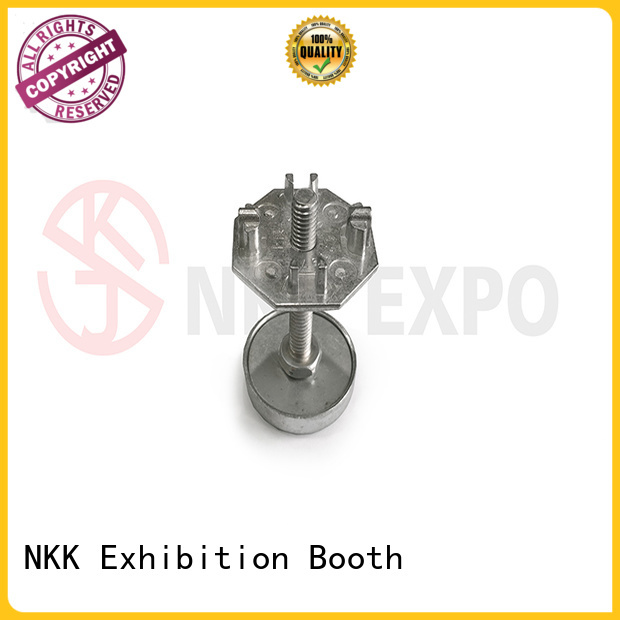 NKK long lasting tension lock manufacturer for trade display