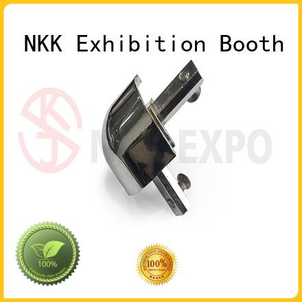 NKK long lasting screw hooks manufacturer for trade fair