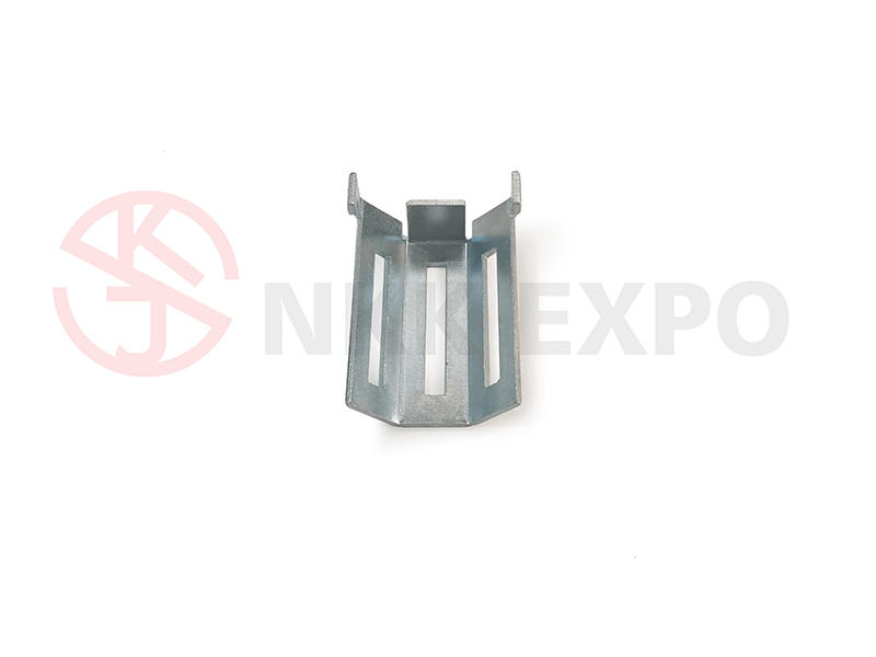 NKK tension lock supplier for expo-1