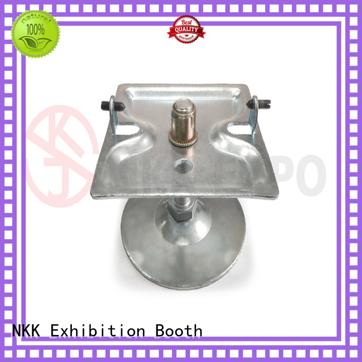 NKK tension lock with good price for business
