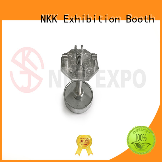 trade show booth accessories directly sale for trade display NKK